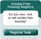 http://www.smokefreehousingns.ca/images/register-landlords.jpg